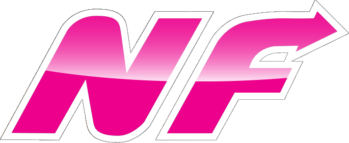 Octane Booster Shootout - Nitrous Formula Products